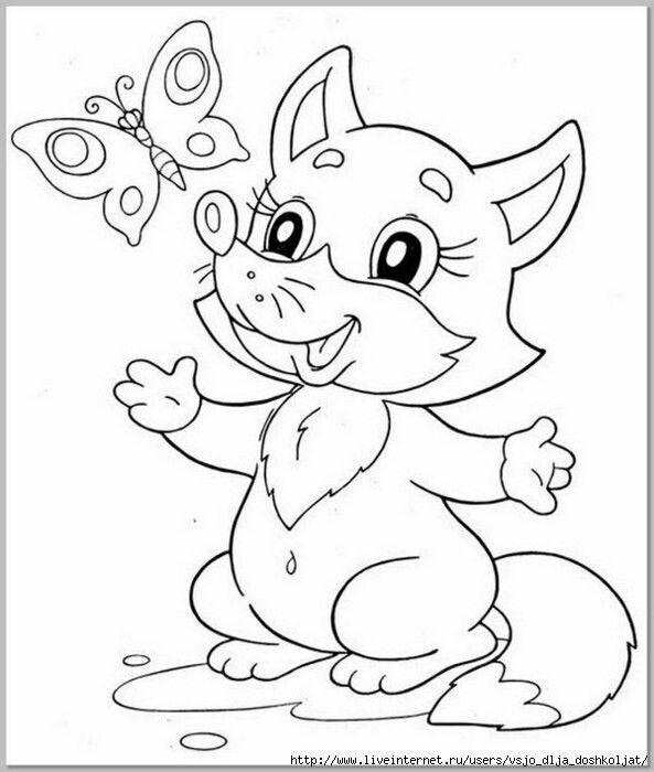 69 best Vorlagen images on Pinterest  Draw Coloring sheets and