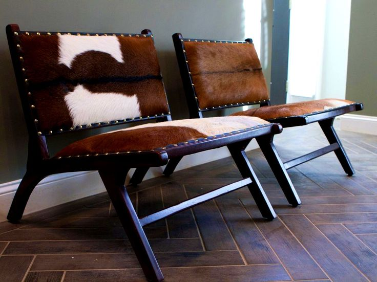 Furniture:Attractive Western Leather Furniture Cowboy Furnishings From Lones Star Vintage Cowhide Chairs Vaquero Club Chair Toronto Modern Nz Melbourne Antique Retail Genuine Wingback Faux Accent Lovable Photos Western Cowhide Chairs Bphpbrscow Print Home Office H