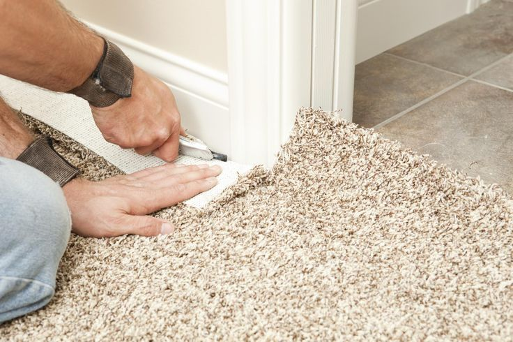 Wondering how to install carpet or thinking about installing carpet yourself? Now you can get carpet installation help from trusted independent carpet installers in your area. They can help you estimate carpet installation prices so you can manage carpet installation costs. The cost to install carpet can vary, and cheap carpet installation isn't always the best.   #Blinds Contractor Carpet Installer Interior Designer #Carpet Contactor KL #Carpet Contractor Damansara #Carpet