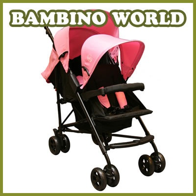 1000 Ideas About Tandem Prams On Pinterest Bugaboo