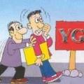 Ygs 1 Nisan 2012 de yapılacak