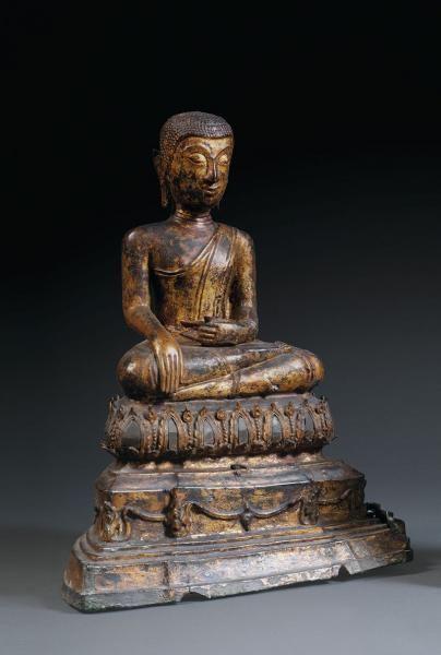17 meilleures id es propos de bouddha exterieur sur for Decoration exterieur bouddha