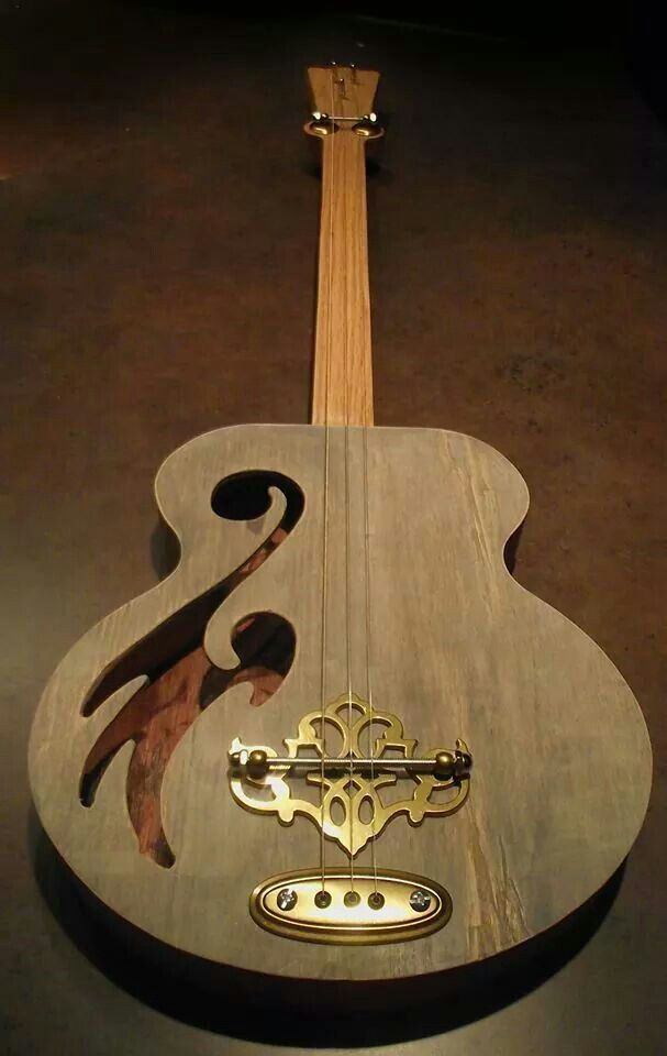 17 Best Images About Guitar Sound Holes On Pinterest