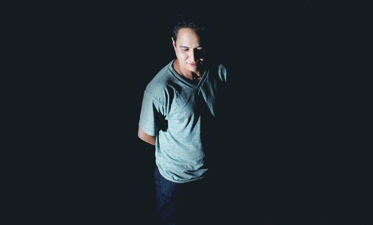 #RadioShow // Esta noche en Passenger: #DJ Daniel Incoar presentando un set de Techno y House