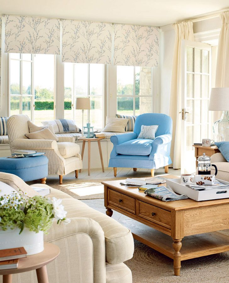 92 Best ~ Laura Ashley Home ~ Images On Pinterest