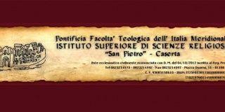 Caserta: corso di Formazione per l'utilizzo didattico della Lavagna Interattiva Multimediale