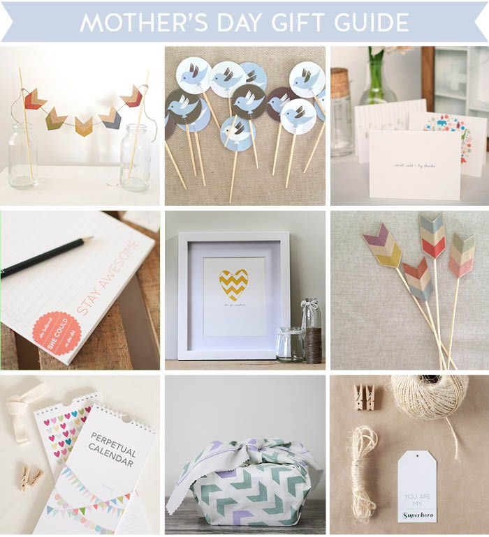 15 Best Ideas For Mothers Day Images On Pinterest Mother