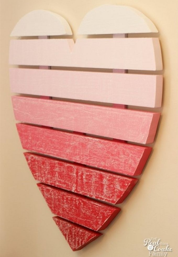 diy-heart-shaped-chalkboard-paint-design-ideas-arts-crafts-decoration-project-plans-and-tips