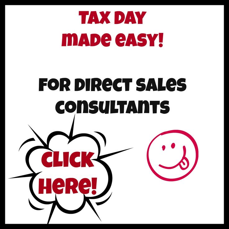 direct sale 2016 - 2017 - 2018 ground floor direct sales and new home party plan companies.