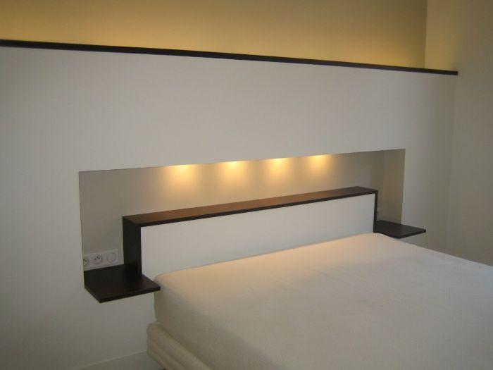http://www.architectes-bordeaux.com/images/image_projet_2532.jpg