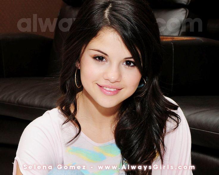 x TV Selena gomez Wallpapers HD Desktop Backgrounds