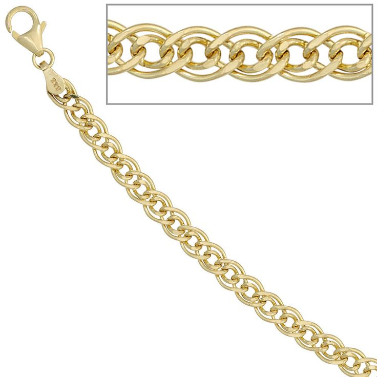 Zwillings-Panzerarmband 585 Gelbgold 21 cm Gold Armband Goldarmband Karabiner  https://www.ebay.de/itm/Zwillings-Panzerarmband-585-Gelbgold-21-cm-Gold-Armband-Goldarmband-Karabiner-/162746929145?refid=store&ssPageName=STORE:accessorize24-de