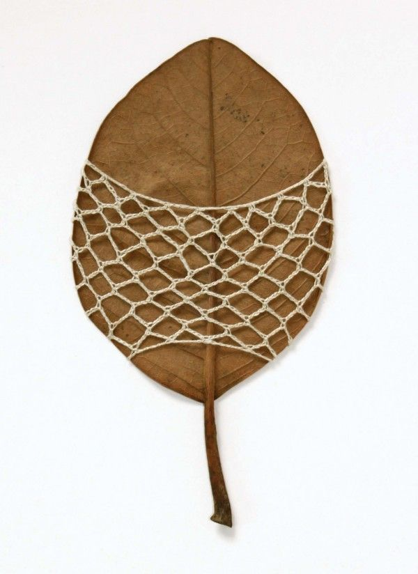 crochet-net-leaf-600x824.jpg