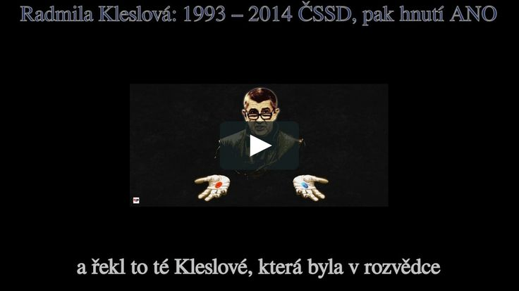 """This is """"Několik vět AB"""" by Skupina Šuman on Vimeo, the home for high quality videos and the people who love them."""