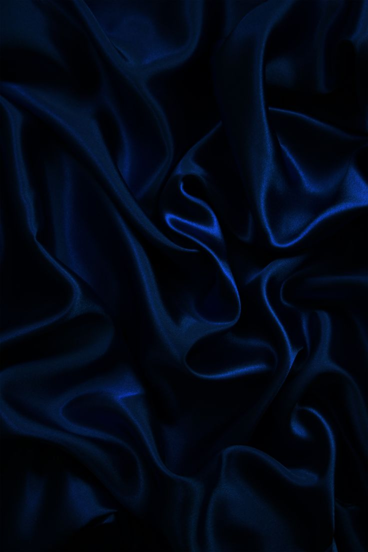 Midnight Blue Satin Background 6058 1440x2160 px ~ WallpaperFort.com