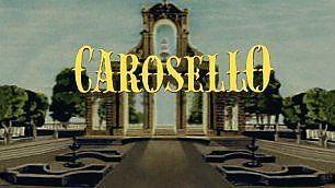 Carosello, che anni formidabili Ora la nostalgia rivive in dvd