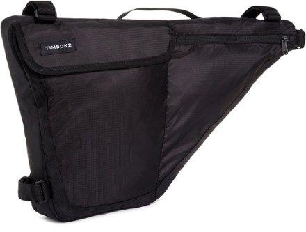 Timbuk2 Core Bike Frame Bag