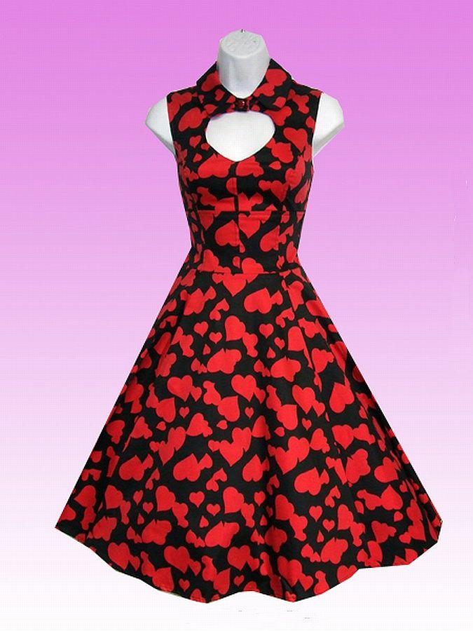 Mejores 16 imágenes de vestidos en Pinterest | Vestido de encaje ...