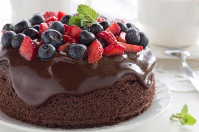 La torta di ricotta senza farina: la ricetta semplice e golosa per tutta la famiglia