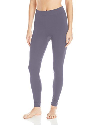 St. Eve Women's Thermal Base Layer Legging -- You can find out more details at the link of the image. Amazon Affiliate Program's Ads.
