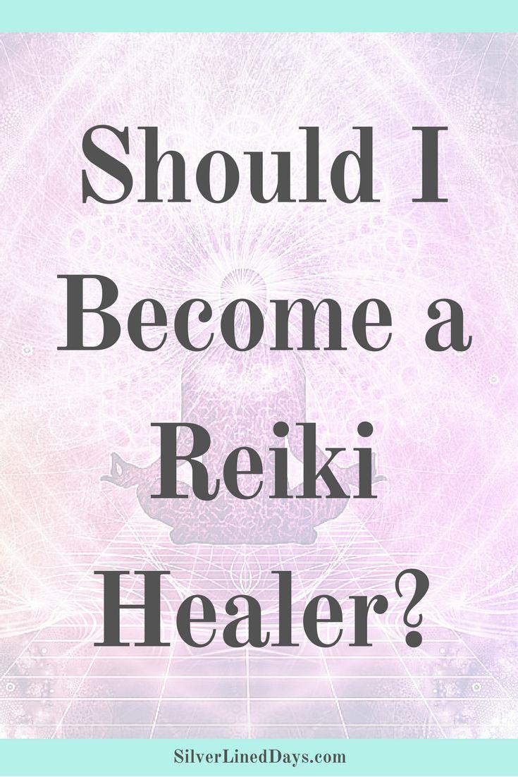reiki healer, reiki practitioner, reiki energy, reiki master, energy healing, holistic wellness, chakras, law of attraction, spiritual awakening, spirituality