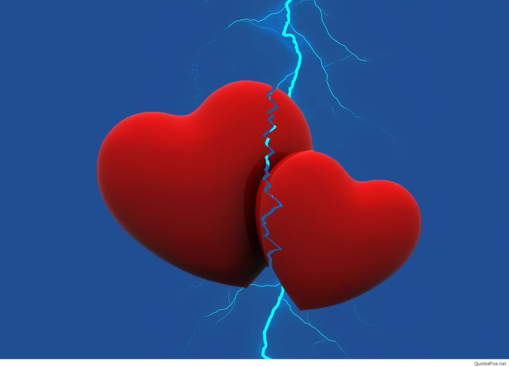 Broken Heart Sad Quotes With Wallpapers Images Hd 2016: 17 Best Ideas About Broken Heart Pictures On Pinterest