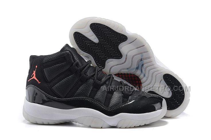 http://www.airjordanretro.com/for-sale-men-basketball-shoes-air-jordan-xi-retro-301.html FOR SALE MEN BASKETBALL SHOES AIR JORDAN XI RETRO 301 Only $69.00 , Free Shipping!
