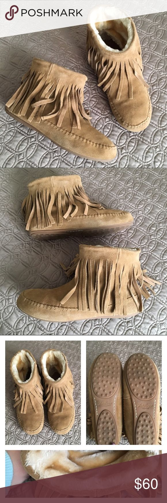 16 best boots images on pinterest | moccasin boots, moccasins and