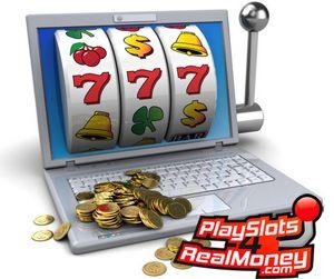 Casino-x affiliate