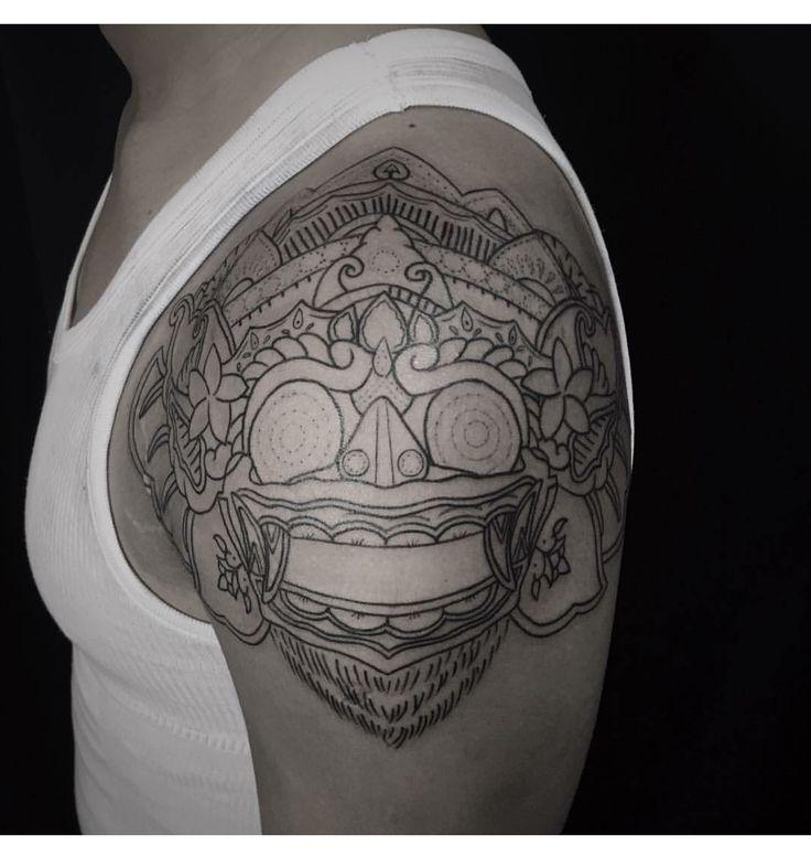 18 best tattoos images on pinterest tattoo ideas tattoo for Standard ink tattoo company