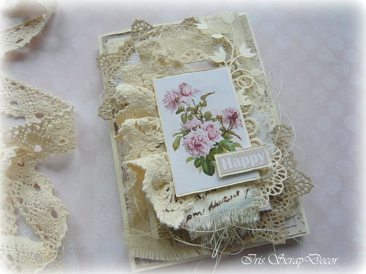 ♥ஜ♥ Открытки, конверты и коробочки для денег, приглашения ♥ஜ♥ – 260 фотографий