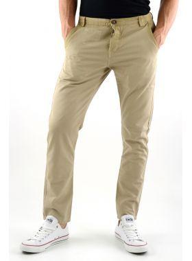 #mamuut #jeans #summer