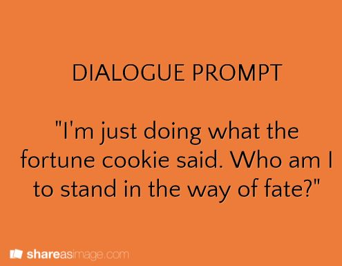 dialogic essay topics This dialogue is an example of the socratic method applied to a modern topic in this socratic dialogue this dialogue will be integrated into the essay, the fundamentals of education.