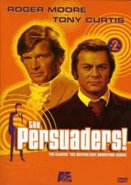 1960s australian tv shows - Google Search