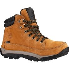 timberland winter boots sale