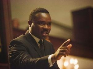 Selma : le dernier combat de Martin Luther King (critique ciné inside) • Hellocoton.fr