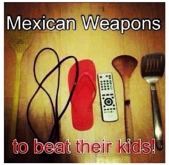 mexican parents be like - Google Search
