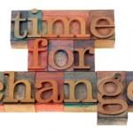 How To Inform Clients When Your Fees Or Reimbursement Policies Change