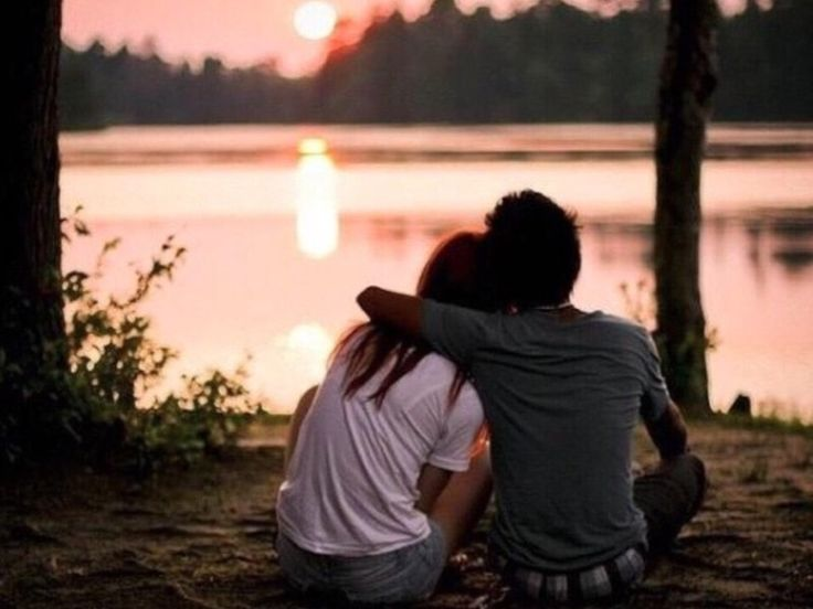 Relationship or ex? 3 reasons that show you what you really miss