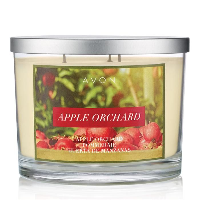 81 Best Avon Candles Images On Pinterest Avon Products