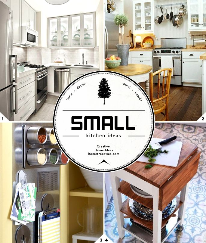 73 best Kitchen Ideas images on Pinterest Home decor At home