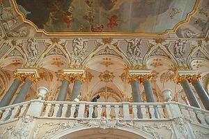 エルミタージュ美術館 - Wikipedia