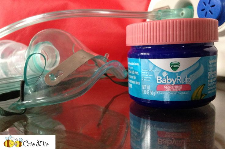 Vicks Baby Rub Soothing Ointment  PhP 400  Buy at http://criomio.com/products/vicks-baby-rub-soothing-ointment  See more at http://www.criomio.com  #criomio, #babystuffph, #saleph, #babyph, #babystuffsph, #onlineph, #toddlerph, #onlinephilippines, #onlineshoppingphilippines, #mommyph