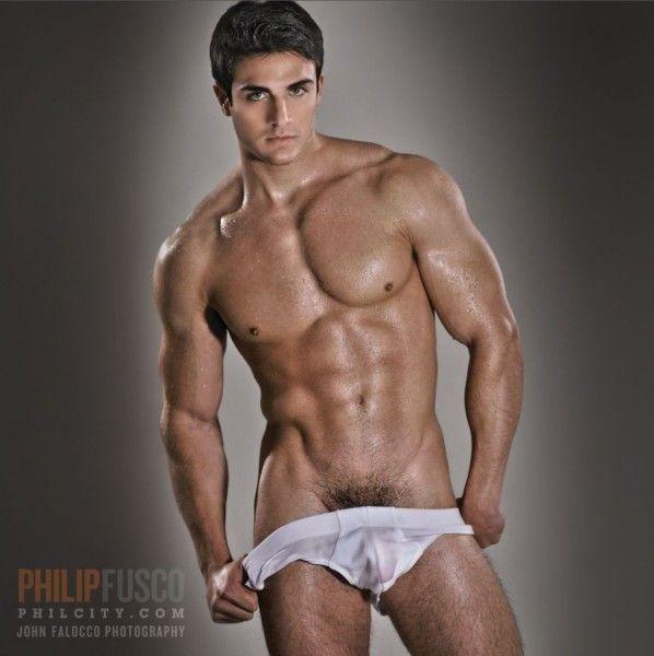 Philip Fusco