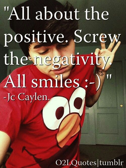 -jc caylen #o2l #quotes