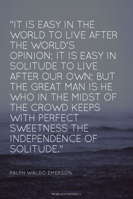 Best 25+ Quotes On Independence Ideas On Pinterest