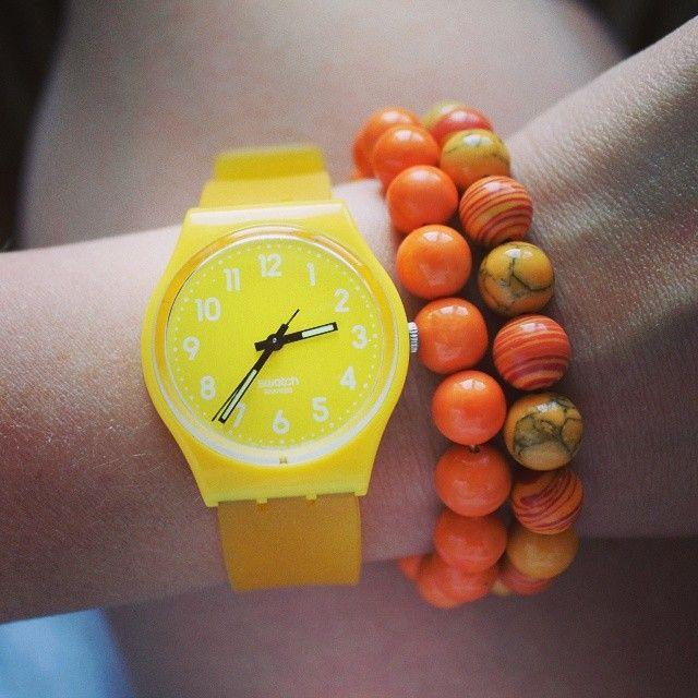 #Swatch: Instagram, Accessories, Lists, Swatches