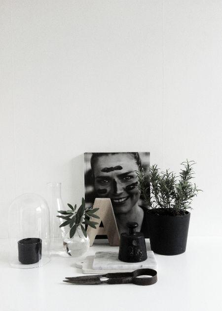Hitta hem 2013   Photo and Styling Annie Lindgren