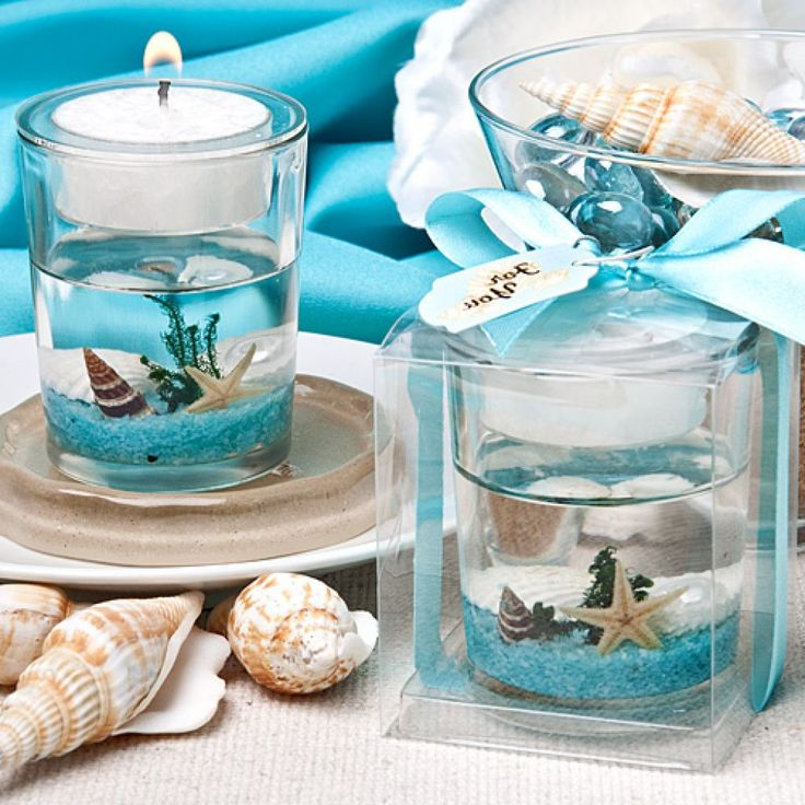 25 Best Ideas About Little Mermaid Centerpieces On
