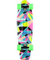 "I want this one in the pennyboard size 22"" not nickel but man i really want slater!!!! ~Ellie"